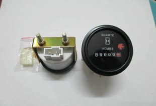 供应小松、卡特计时器、工业、工程机械、通用型计时器;