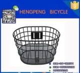 厂家直销 自行车车筐 普通车车篮 自行车配件专业生产可批发;