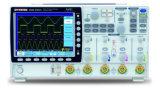 特价供应【GDS- 3504】固纬示波器,500MHz,4通道高带宽示波器;