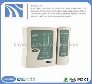 电话测试仪 网络测试仪 双用测试仪 468测线仪 网络测线器;