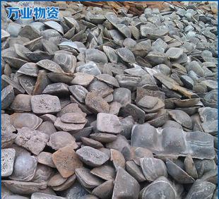 批发销售 优质铸造生铁 高品质生铁铸造 量大优惠;