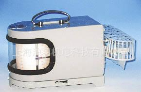 现货供应WJ1毛发湿度计上海气象仪器厂毛发湿度表 品质保证;