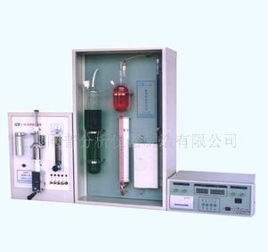 供应铸铁化验仪器、微机碳硫分析仪,定碳定硫仪