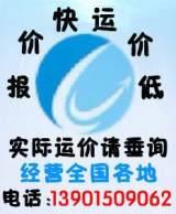 保定徐水湛江国内海运内贸船运集装箱水运知名企业;