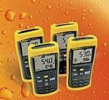 供应Fluke 53II/54II温度校验仪表;