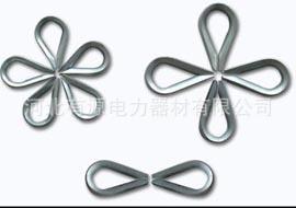 供应电力铁件 夹板 抱箍 电缆挂钩 库存通信器材 厂家直销;