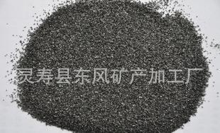 石油焦炭;