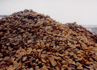 【薄利批发】铸钢用炼钢生铁,同质量行业中价格最低;