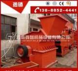 低粉尘制砂机,高效率制砂设备,风化砂破碎生产线,环保制砂机设备;