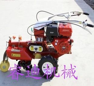 الصغرى آلة الحرث التوريد إدارة المراعي التخندق آلة الأرض التربة آلة الحرث نوعية موثوق بها