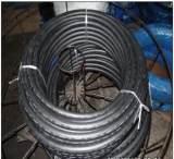优质专业生产 棉线编织低压胶管 高压输油专用橡胶管 量大从优;