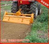 农业机械牵引式拌和机披挂式稳定土松土机土壤耕整机械;