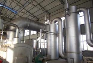 بيع المصنع مباشرة محرقة محرقة النفايات الطبية التكنولوجيا الصناعية محرقة القمامة رطبة