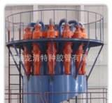厂家直销 水力选矿设备 可定做 各种规格旋流器;