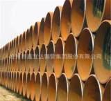输送管道 排污 防腐 压力 化工管道 上水系统 Q235 Q345 沧州厂家;