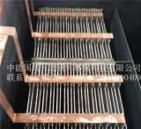 供应 电絮凝气浮 不加药气浮设备 电极板;