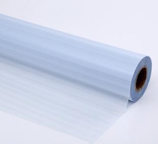 прозрачное стекло вставить производственно - старший матовое стекло бумага стекло вставить теплоизоляции прозрачный затенение оптом