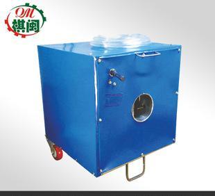 بيع هوائي نوع الفطر شيتاكي فطر زراعة جهاز للإشباع بالهواء لكمة الآلات المهنية