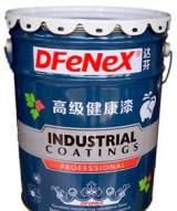健康木器漆家装油漆 供应十大品牌DFENEX 室内家具油漆涂料招商;