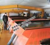 【诚信经营】高品质倾斜浓密机 精品高效节能浓密机 浓密分级设备;