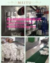 厂家直销塑料PPR管件全自动颗粒立式包装机械 色母颗粒自动包装机;