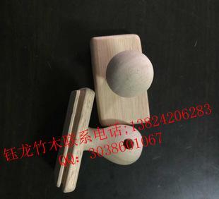 Factory outlet эвкалипт печать ручки высококачественных изделий из древесины, конторского оборудования и обработки индивидуальных