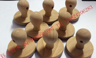 портальный кремния бакелит печать ручка для обработки деревянной ручки оптовой высококачественных ремесла
