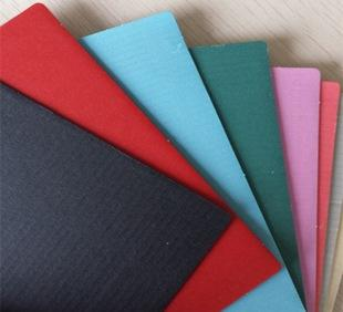 цветной три слоя упаковки из гофрокартона базовый документ производители, оптовые добро пожаловать