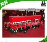 16行小麦施肥播种机 常青牌 多功能农业机械 质优价廉 直销;