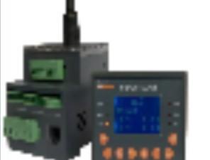 供应安科瑞ARD3-800A电动机保护器