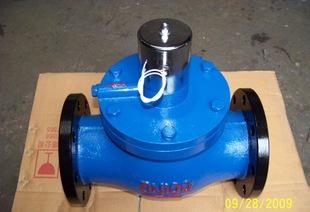 The supply of DF-100, 125, 150 two two pilot diaphragm solenoid valve