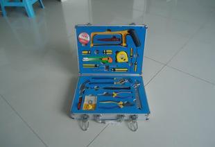 信誉好口碑高的组合工具-家用礼品工具;