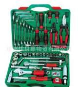 汽修組合工具;