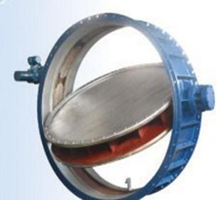 The electric seal butterfly valve electric seal butterfly valve that seal butterfly valve size