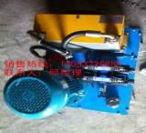 新疆乌鲁木齐小型2吨液压绞盘液压站系统哪里的最便宜;