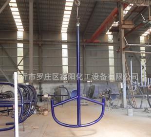 厂家长期大量供应 搅拌器 化工设备配件 高效节能;