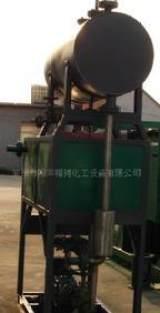 特價批發銷售 化工機械行業節能傳熱設備 導熱油爐成套設備;
