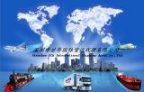 国际快递 空运 海运 专业特种物流双清门到门服务!;