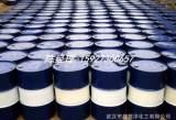 湖北武汉120#溶剂油油漆专用120#溶剂油价格销售;
