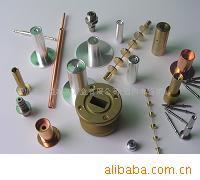 CNC数控加工 通讯产品加工 (图);