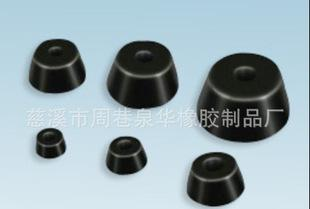 The supply of rubber oil seal / rubber sealing ring / rubber / seal