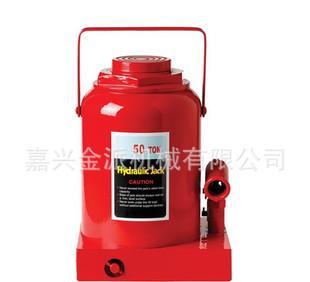 厂家直销 行业精品 立式液压千斤顶;