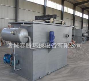 весной тэн окружающей среды обработки настройки размещения машина высокой эффективности оборудования для очистки сточных вод адвекции машина типа разм