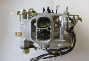 The carburetor manufacturers selling TOYOTA 21100-73230 2110073230