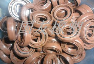 Nitrile rubber seal processing customized retail and wholesale supply of TC skeleton oil seal skeleton oil seal
