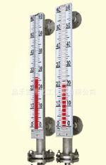 昌乐宏伟化工仪表公司专业生产磁翻板液位计;