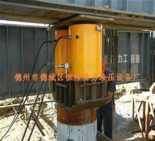 QF分离式液压千斤顶 汽车用手动油压千斤顶 电动千斤顶;