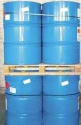 固体 液体 氨基树脂;
