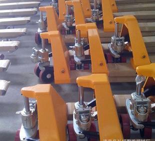 Цинъюань подъемный производителей производство различных профессиональных спецификации оборудования для обработки коров перевозок льготных цен
