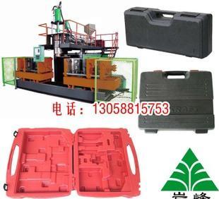 工具箱吹塑机 机油桶吹塑机 农药喷雾器吹塑机 童车